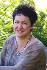 Helen Spry
