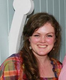 Jessica Nikles