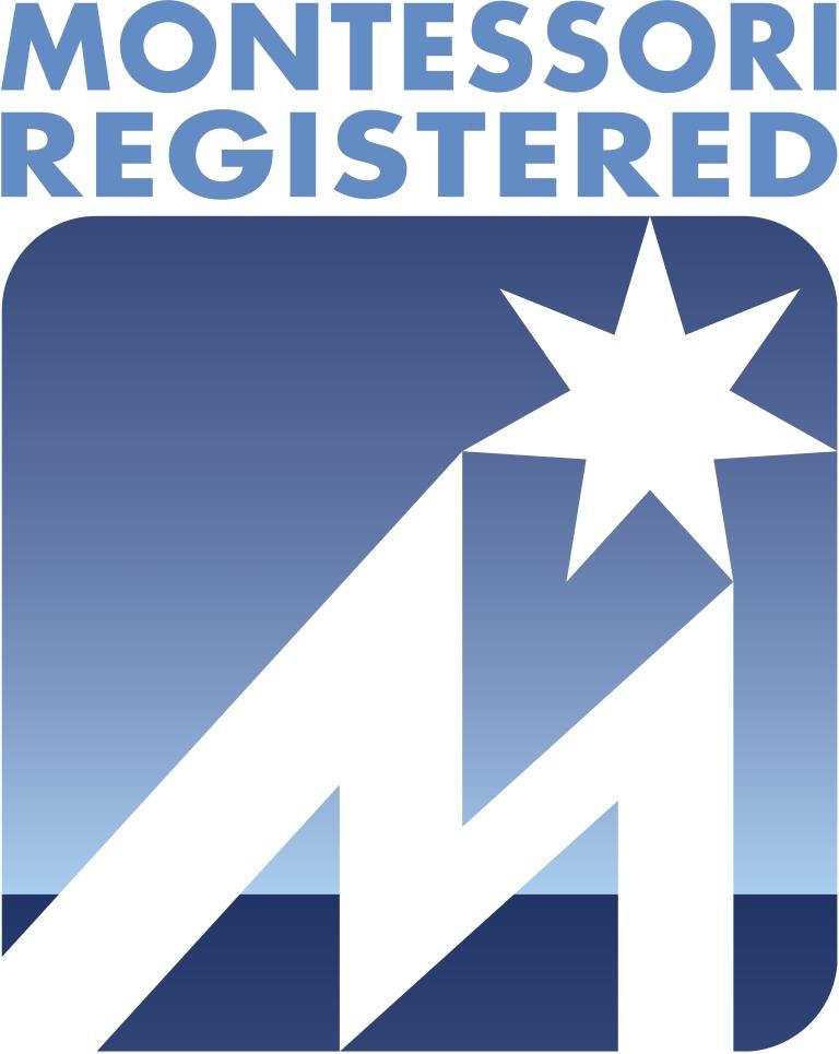 MQAP Registration