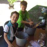 Dolphins Class Montessori
