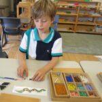 Dolphins Montessori
